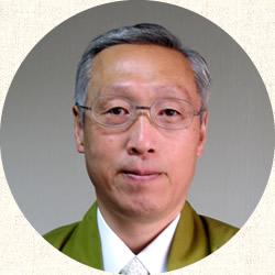 菊の司酒造株式会社:代表取締役社長 平井滋