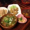 マクロビオティック基礎講座【玄米と野菜の料理教室 One drop】