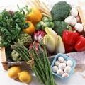 医師から学ぶ「食」による予防医学 -第4弾-